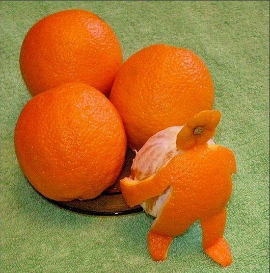 Mandarina. Fuente: http://xa4.xanga.com/591f935537c33276149950/m220034651.jpg
