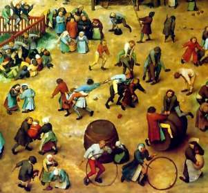 Pieter_brueghel_the_elder-children_playing-detail